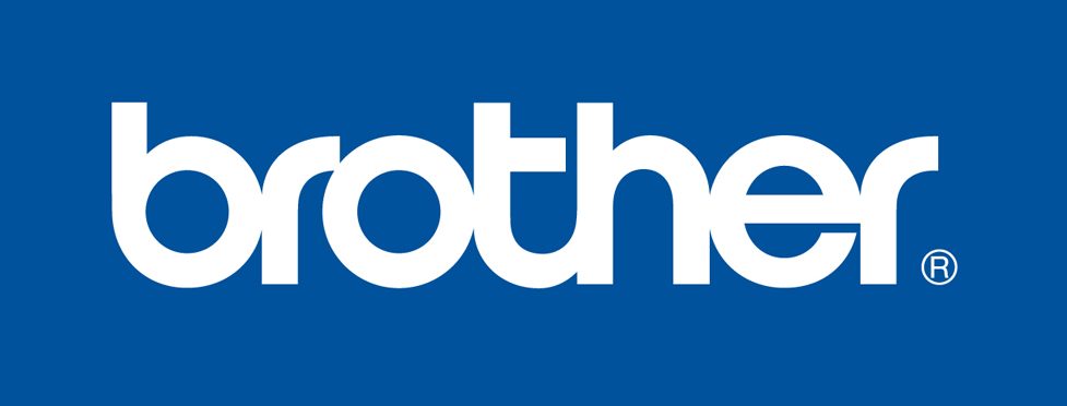 Brother Ink Cartridges Manchester
