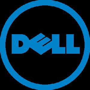 Dell Printer Cartridges Manchester