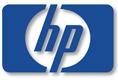 Cheap HP Ink Cartridges Manchester